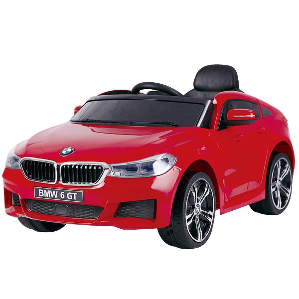 電動乗用カー BMW プロポ付 電動自動車 電動乗用玩具 車 ラジコン 玩具 おもちゃ くるま こどもの日 誕生日 クリスマス プレゼント のりもの パーティー 贈り物