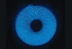 チューブライト(クロスライセンス) 6mセット【LEDルミネチューブライト 6mセット 青色】 青色】, 45degrees+:66792a78 --- sunward.msk.ru