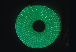 チューブライト 6mセット【LEDルミネチューブライト 6mセット 緑色】 緑色】, 鍵と防犯の専門店smile-security:f3bc9a66 --- sunward.msk.ru