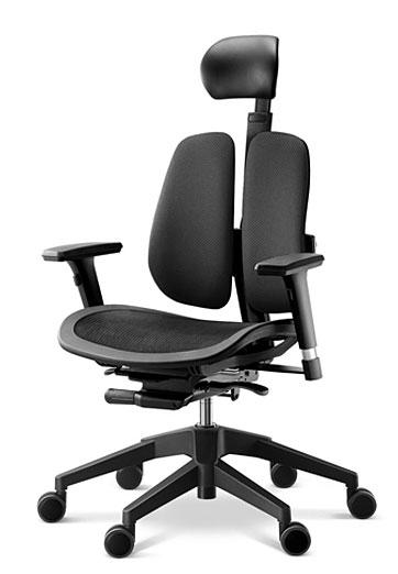 Marvelous Duorest Chair Duorest Chair Duo Rest Chair Alpha 60 H Seat Mesh Surface Model Download Free Architecture Designs Philgrimeyleaguecom