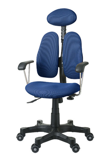 DUOREST(デュオレスト) DR-7900SP duorest chair