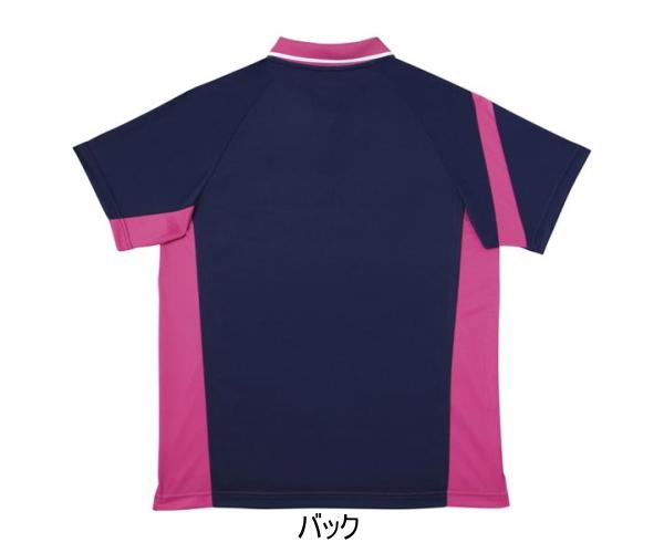TSP乒乓球游戏衬衫随机边缘衬衫男女兼用(SS~XXO)031409乒乓球用品★★