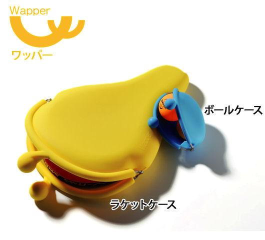 乒乓球球拍案例坪乒乓天堂 (PIN 乒乓天堂) (弥天大谎) 包装球拍案例 939754-001 乒乓球设备