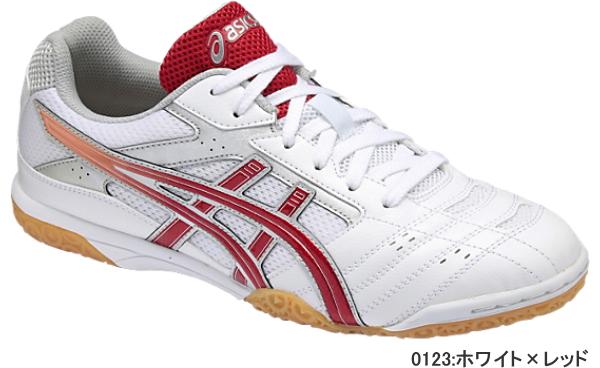 专用集成电路 asic 球鞋攻击 HYPERBEAT SP 2 TPA332 [网球鞋],[坪乒乓球乒乓球鞋 Asics]