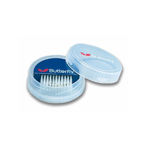 Care brush for exclusive use of the パッ brush butterfly 71250 table tennis list system rubber ※270301