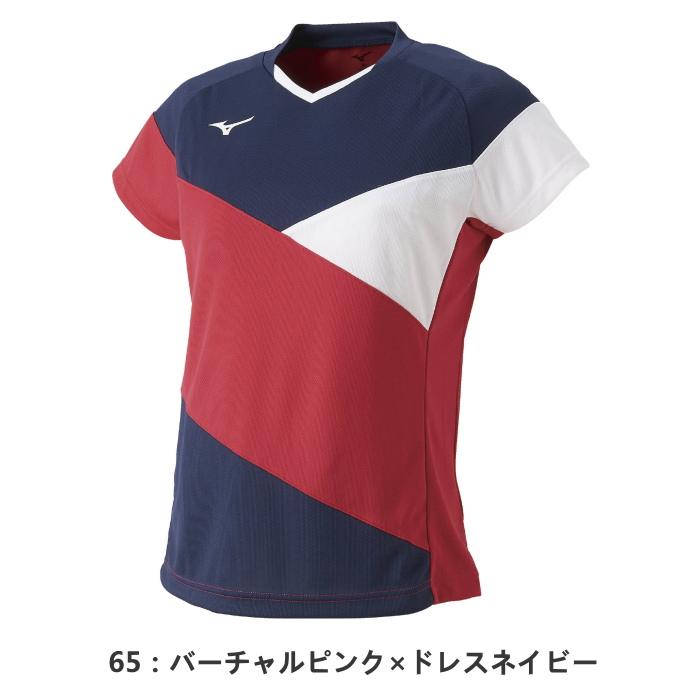 mizuno shoe size chart youth jerseys female 70