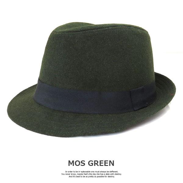 简单的梅尔顿帽子帽子帽帽子男式女式秋冬新趋势春天的夏天黑色的冬天感觉比以前的羊毛