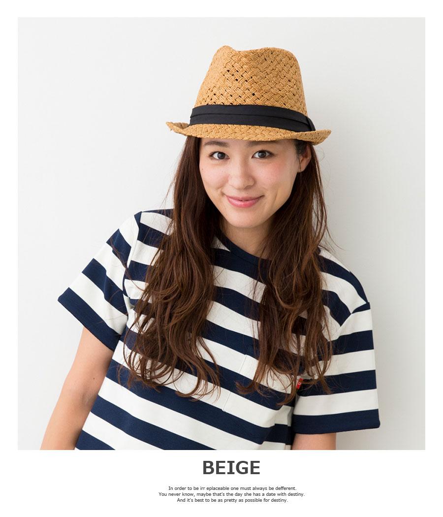크로스 짜 페이퍼 하트 hat 심플 모자 맨즈 레이디스 2017 봄과 여름 사니프레