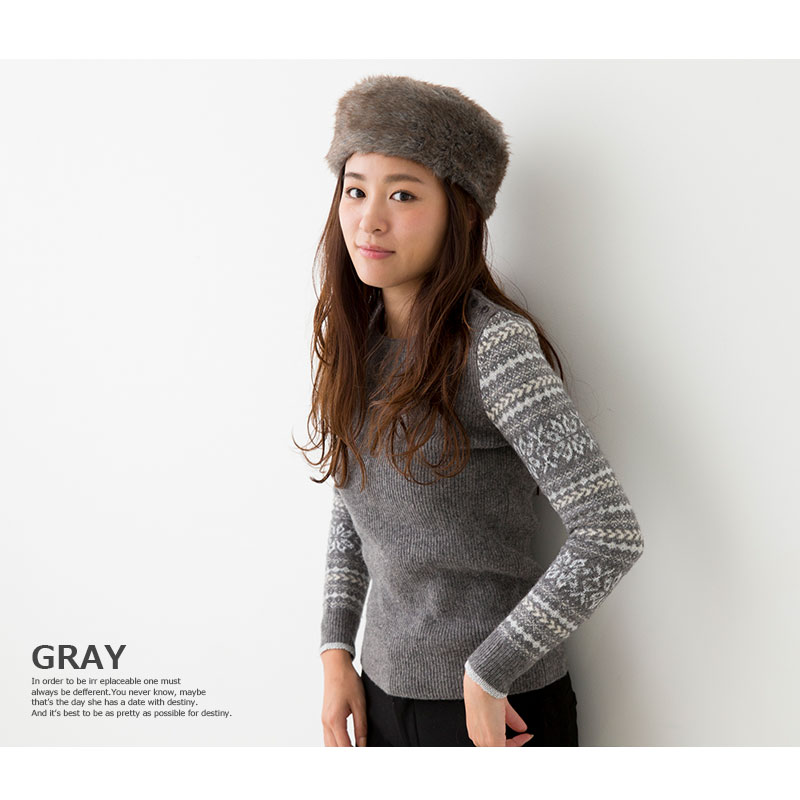 It was Russian Cap Hat caps Hat men's women's autumn/winter new trends spring summer black winter felt wool fur than pre.