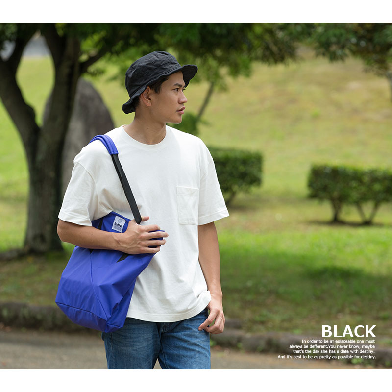aef353f3fd58 sunyplace  Wire be bucket HAT (big size) and large
