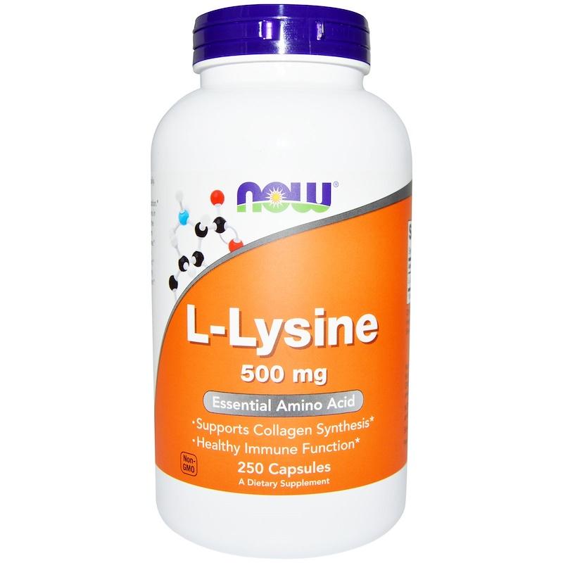 ~9 11 09:59までポイント2倍 送料無料 日本メーカー新品 ナウフーズ L-リジン500mg 250粒 カプセル FOODS mg Cap 送料無料でお届けします 250 L-Lysine NOW 500