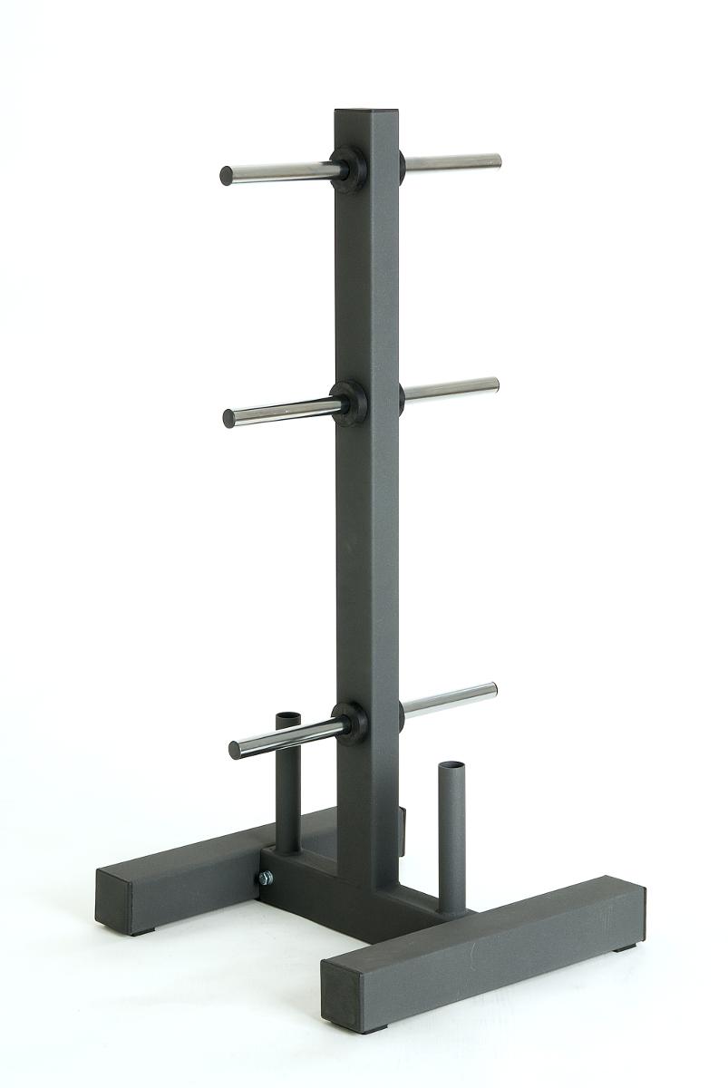 IROTEC(アイロテック)レギュラープレートラックHPM 穴径28mmプレート専用/バーベル バーベルラック ダンベル 筋トレ トレーニング器具 パワーラック トレーニングマシン バーベルシャフト トレーニング器具