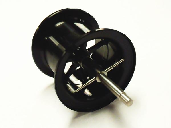 アベイル マイクロキャストスプール ABUオールド5000用 5mm R仕様