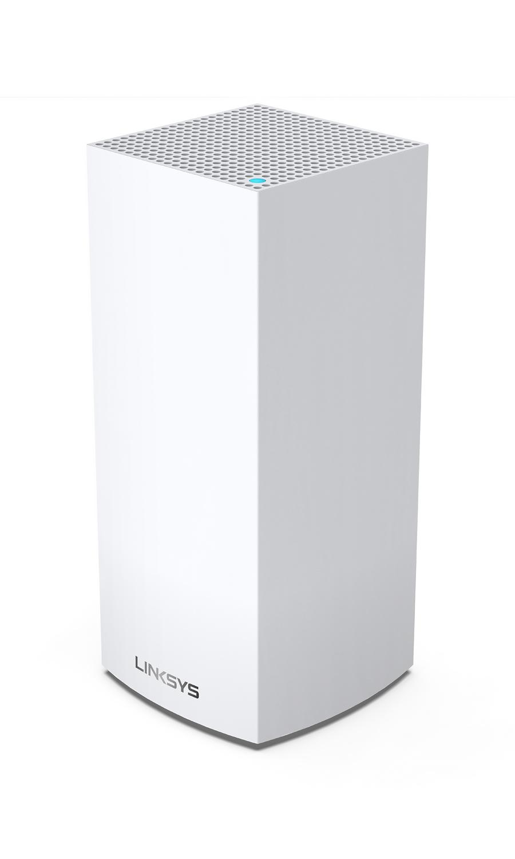 リンクシス LINKSYS MX4200-JP AX4200 メッシュルーター 送料無料新品 おひとり様1台限り トライバンド 正規品 Wi-Fi6