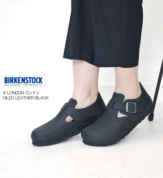 1480e1e034e supereasy natural wear Japan  BIRKENSTOCK ビルケンシュトック LONDON ...