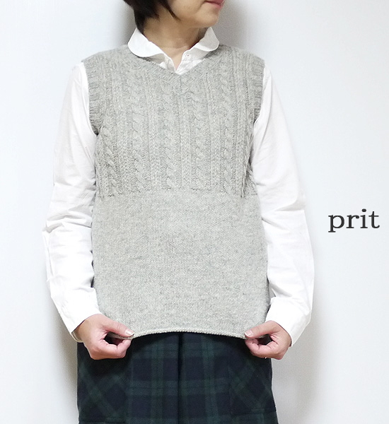 f724d802ae1 10% off coupon-11   26 prit 906113 pret wool 3 14 Indian knitting x cable  knitting best prit Pritt