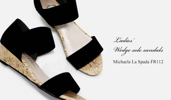 EDWIN Edwin Birkenstock Womens comfort sandal EW9447