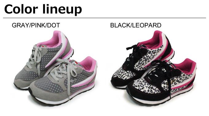 fila sneakers womens pink