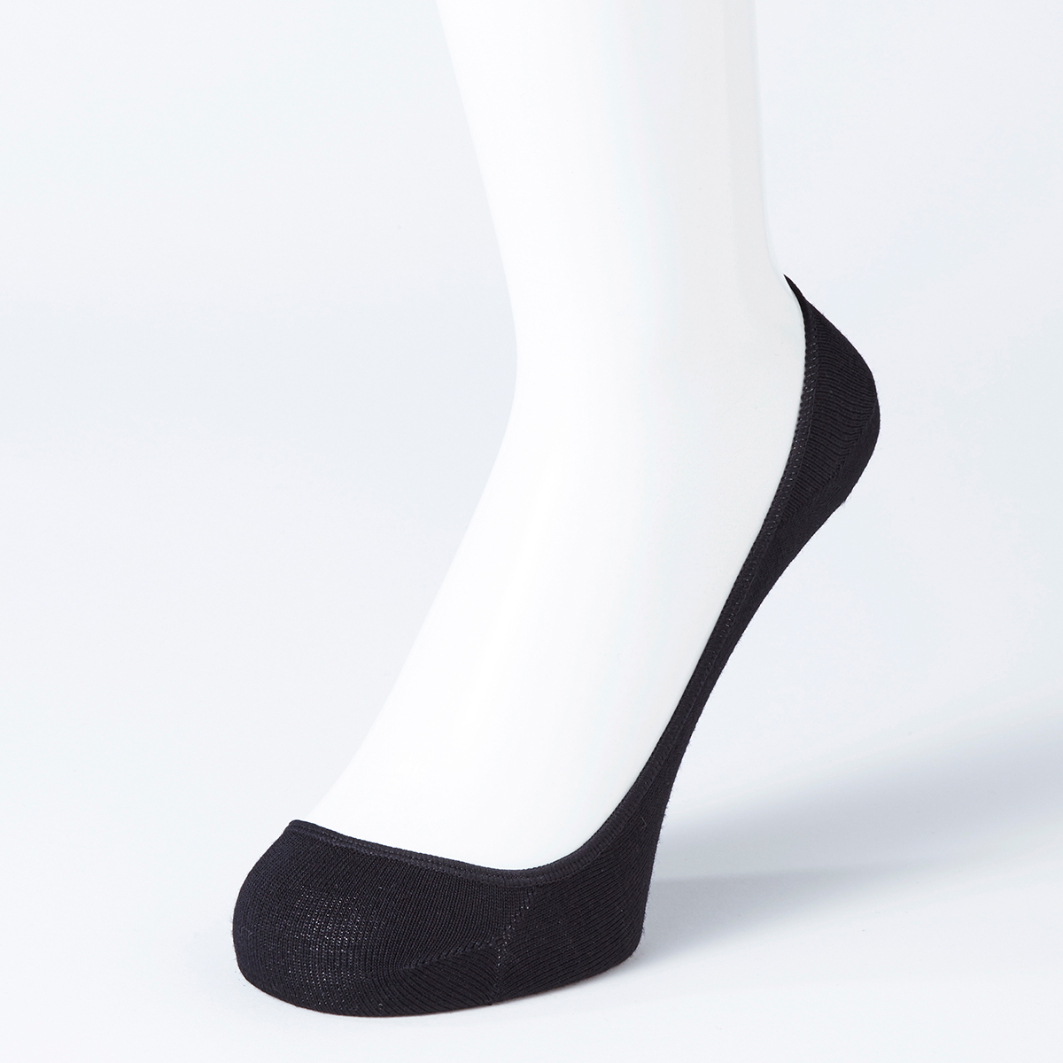 SUPER SOX レディース フットカバー 浅履き 岡本 okamoto 靴下 スーパー ソックス 臭わない 対策 流行 消臭 消臭靴下 婦人靴下 蒸れない カバーソックス 売買 足の臭い くつ下 くつした