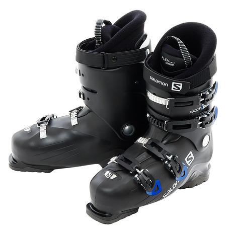 高級感 サロモン(SALOMON) WIDE スキーブーツ メンズ 19-20 X ACCESS (メンズ) 70 WIDE 70 408509 (メンズ), 芸濃町:3394c058 --- blacktieclassic.com.au