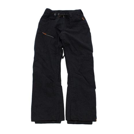 クイックシルバー(Quiksilver) FOREST OAK パンツ 19SNEQYTP03084KVJ0 スノーボードウェア メンズ (Men's)