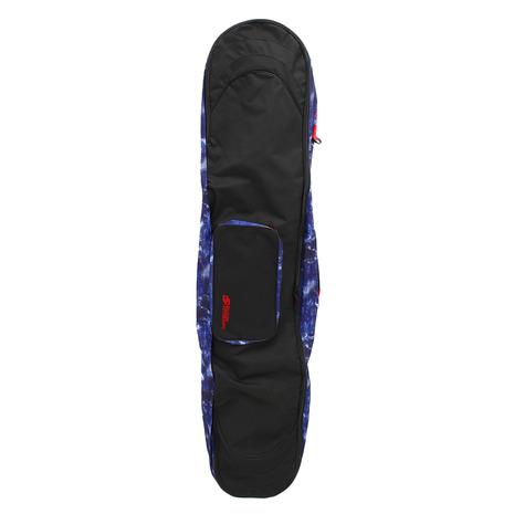 シリコン silicon スノーボード スノーボードケース 163 SBC-04 メンズ 爆売りセール開催中 レディース 超特価