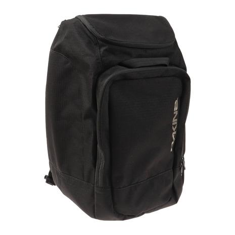 ダカイン(DAKINE) ブーツパック 50L BA237157 BLK (メンズ、レディース)