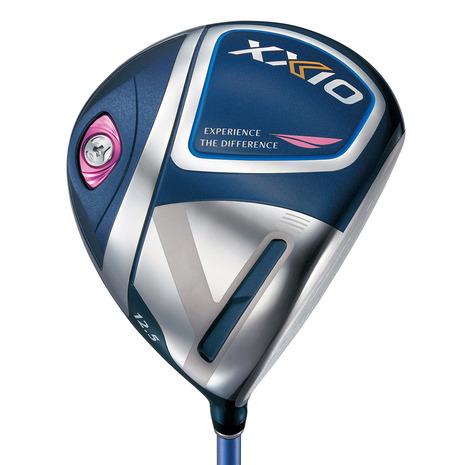 春のコレクション ゼクシオ(XXIO) ゴルフクラブ レディース ゼクシオ11 ドライバー (ロフト11.5度) MP1100L 日本正規品 (レディース), オカガキマチ ad7e6539