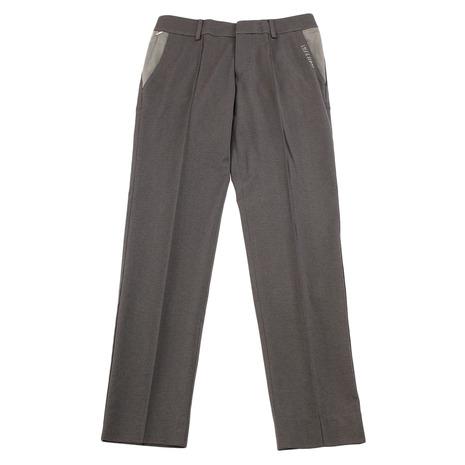ライルアンドスコット(LYLE&SCOTT) ゴルフウェア メンズ パンツ LG-18S-T01-GREY (Men's)