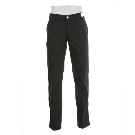 アルベルト(Albelt) 【多少の傷汚れありの為大奉仕】ゴルフウェア G合繊系パンツ ROOKIE-D55378B-AL980 (Men's)