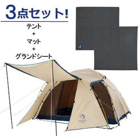 new product eb2d0 de8c3 http   mail.iatbizmadacorp.my yuuyuusports 13401jtps10015018  https ...