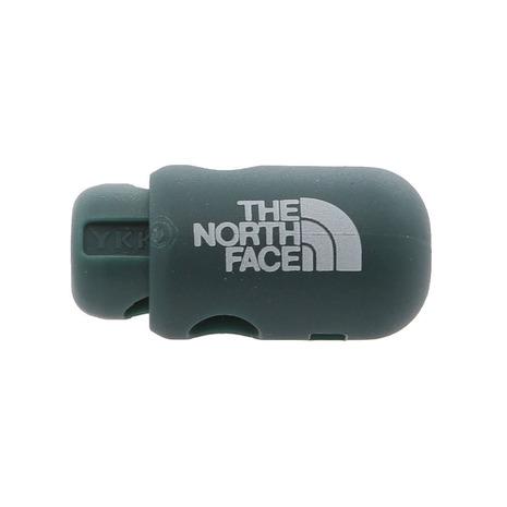 ノースフェイス THE NORTH FACE コードロッカー CORD レディース G LOCKER [ギフト/プレゼント/ご褒美] メンズ NN-9678 新作製品 世界最高品質人気 グリーン