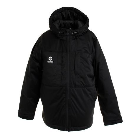 ジローム GIRAUDM ジュニア 中綿ジャケット 値下げ 日本メーカー新品 オンライン価格 キッズ 702GM20SD8205BLK