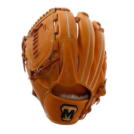 美津和タイガー(mitsuwa-tiger) 野球 硬式 グラブ REVOLTIGER 投手 HGT19P-297H オンライン価格 (Men's)