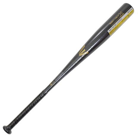 イーストン(EASTON) 硬式用バット Beast X Loaded 83cm/平均900g KA18BXL83-900 (Men's)