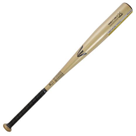 イーストン(EASTON) 野球 硬式 金属バット Beast X Speed 83cm/平均900g KA18BXS83-900 オンライン価格 (Men's)