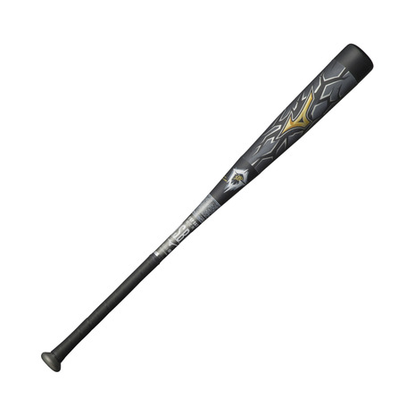セール商品 ミズノ MIZUNO 野球 軟式 バット マーケット ビヨンドマックスギガキング 85-740 ケース付 GIGAKING メンズ 1CJBR13485 0905