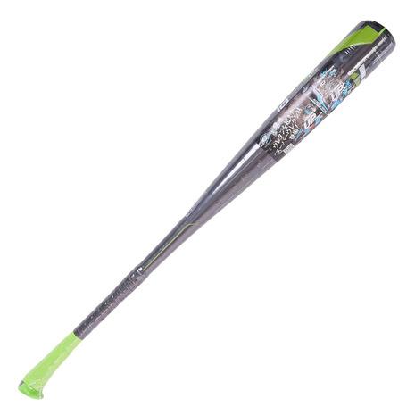 美津和タイガー mitsuwa-tiger 軟式用バット 正規品 iota HyperWhip Super 全品最安値に挑戦 Double 700g平均 layer メンズ FREE RBRPUHSDF83-209 83cm