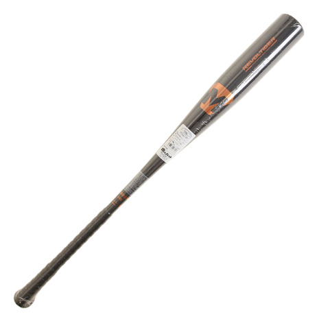 美津和タイガー(mitsuwa-tiger) 少年硬式用バット Free 82cm/平均810g HBJRFR82-090 (Jr) HBJRFR82-090 Free (Jr), カスガイシ:545c5592 --- sunward.msk.ru