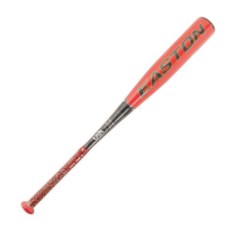 イーストン EASTON 少年野球 硬式 バット メーカー公式ショップ Ghost X LL19GXE-76 キッズ 平均600g プレゼント 76cm ジュニア Evo