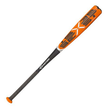 イーストン EASTON 販売 少年野球 軟式 バット Beast キッズ NY18BXS76-500 ジュニア Speed 品質検査済 X