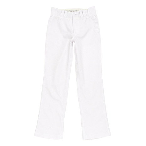 MAJESTIC Authentic Practice ベースボールパンツ XM11-WHT1-MAJ-0004 (Men's)