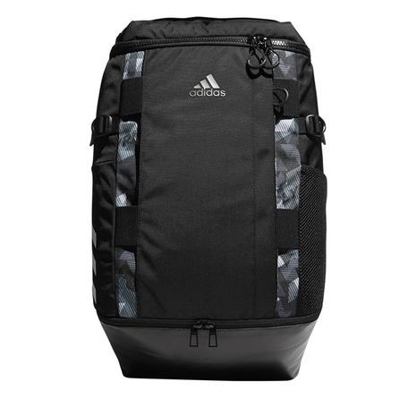 アディダス(adidas) OPS バックパックBSB ETY63-CX2015 ETY63-CX2015 (Men's、Lady's、Jr), アキバeコネクト:ed2235f6 --- sunward.msk.ru