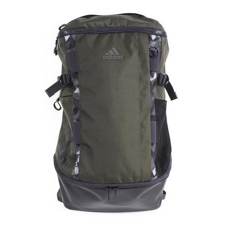 アディダス(adidas) OPS バックパックBSB ETY63-CX2018 (Men's、Jr)