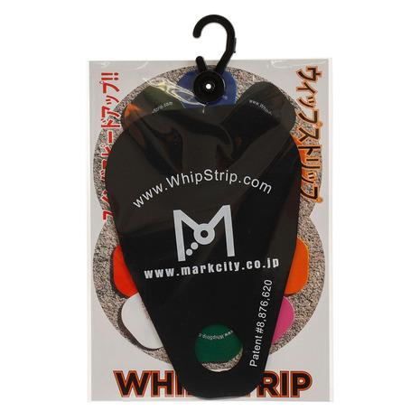 マークシティー 直営店 markcity ウィップ ストリップ お洒落 メンズ MC-WS001 キッズ