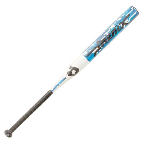 ウイルソン(WILLSON) 83cm/680g平均 ソフトボール用バット ゴムフェニックス セミ 83cm/680g平均 WTDXJSSPE WTDXJSSPE セミ 8368-19 (Jr), とろける湯豆腐嬉野温泉和多屋別荘:386eda83 --- sunward.msk.ru