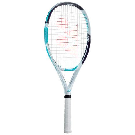 ヨネックス(YONEX) 硬式用テニスラケット アストレル105(ASTREL 105) AST105-033 (Men's、Lady's、Jr)
