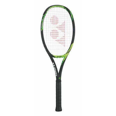 ヨネックス(YONEX) 大坂なおみ選手使用モデル 硬式用テニスラケット Eゾーン98 (EZONE98) 17EZ98-008 (Men's、Lady's)