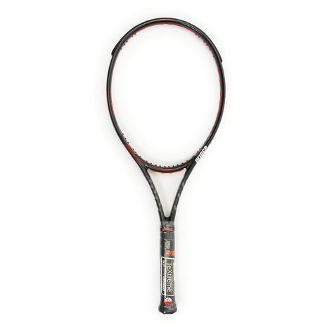 プリンス(PRINCE) 硬式用テニスラケット BEAST O3 100 280 7TJ065 (Men's、Lady's)