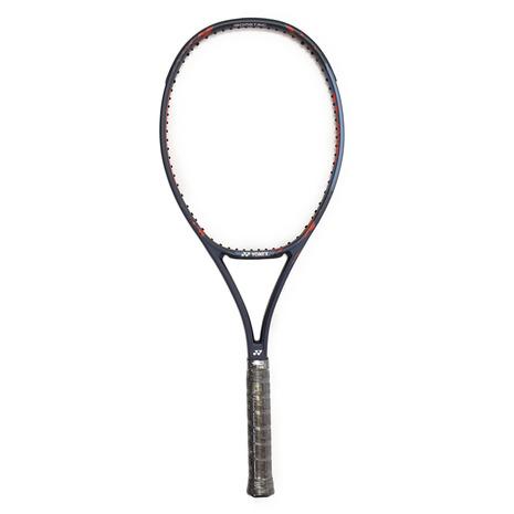 ヨネックス(YONEX) 硬式用テニスラケット Vコアプロ97 18VCP97-702 18VCP97-702 Vコアプロ97 (Men's、Lady's、Jr), 美味しさ満店:7bf04018 --- sunward.msk.ru
